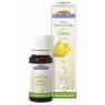 Biofloral Perles d'huile essentielle de Citron 20ml Biofloral