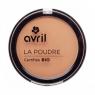 Avril Poudre bronzante caramel doré 7g Avril Beauté