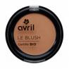 Avril Beauté Blush Terre Cuite 2.5 g Avril Beauté