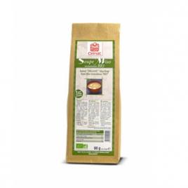 Celnat Soupe Miso Instantanée BIO 6 X 10g Celnat Soupes Bio Onaturel.fr