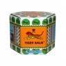 Baume du Tigre blanc 21ml Baume du Tigre