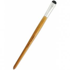 Couleur Caramel Pinceau n°8 paupières court Couleur Caramel fards à paupières bio - ombre et crayons paupières Onaturel.fr