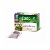 Bio Conseils Infusion Articulations bio 20 sachets 30g Bio Conseils Muscles et Articulations Onaturel.fr