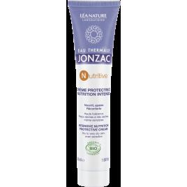 Eau Thermale Jonzac Crème visage effet protecteur seconde peau 50ml