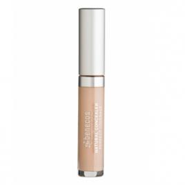Benecos Correcteur naturel anti cernes Light 5 ml Benecos Maquillage bio et Beauté Onaturel.fr