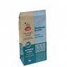 Droguerie Ecologique Percarbonate de soude 1kg