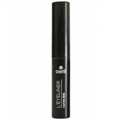 Avril bio Eye liner noir 3.5ml Avril Beauté