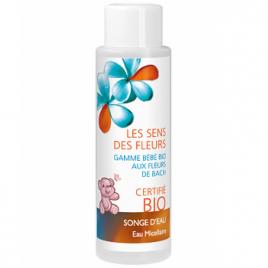 Les Sens Des Fleurs Miniature Songe d'eau Eau Micellaire Camomille 25 ml