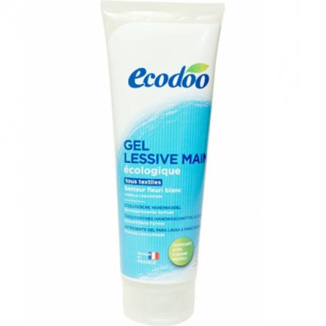 Ecodoo Gel lessive mains 250ml