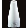 Zen Arôme Diffuseur brumisateur ioniseur 3 en 1 KEA BLANC Zen Arôme Accueil Onaturel.fr