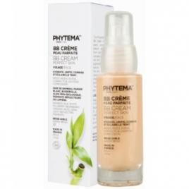 Phytema BB crème peau parfaite 30ml Phytema
