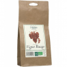 Herbier De France Vigne rouge sachet 50g Herbier De France Circulation Onaturel.fr