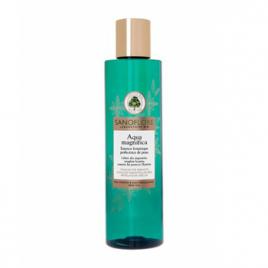 Sanoflore Aqua Magnifica essence botanique perfectrice de peau 200ml