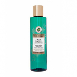 Sanoflore Aqua Magnifica essence botanique perfectrice de peau 200ml Sanoflore Categorie temp Onaturel.fr