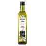 Quintesens L'huile Bio des Bébés (4 à 36 mois) 250ml Quintesens Accueil Onaturel.fr