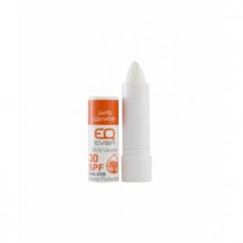 EQ Stick Lèvres Haute Protection SPF 30 5g EQ Soins des lèvres Bio Onaturel.fr