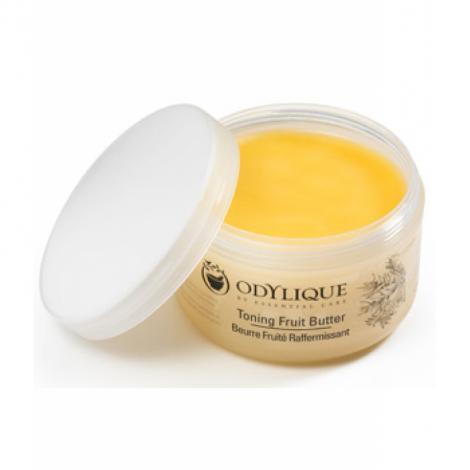 Odylique Beurre Fruité Raffermissant 150g