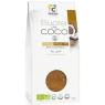 Comptoirs Et Compagnies Sucre de Fleurs de Noix de Coco 200g Comptoirs Et Compagnies