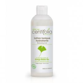 Centifolia Lotion tonique hydratante 200ml Centifolia Eau de beauté - Lotion Onaturel.fr