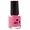 Avril Vernis à ongles Rose tendre N° 472 7ml Avril Beauté