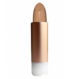 Zao Recharge Correcteur Stick Brun Rosé 493 3.5g Zao Make Up Anti-âge / Beauté Onaturel.fr