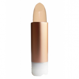 Zao Recharge Correcteur Stick Ivoire 491 3.5g Zao Make Up