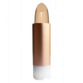 Zao Recharge Correcteur Stick Beige Clair 492 3.5g Zao Make Up