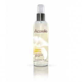 Acorelle Brume parfumée Exquise Vanille 100ml Acorelle