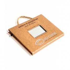 Couleur Caramel Ombre à paupières n°025 blanc nacré 2.5g Couleur Caramel fards à paupières bio - ombre et crayons paupières O...
