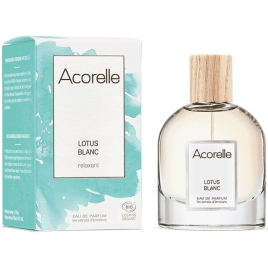 Acorelle Eau de parfum Rêve de Lotus 50ml Acorelle