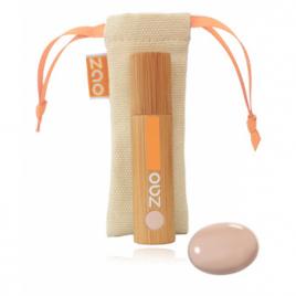 Zao Touche lumière de teint 721 Rosé 5ml Zao Make Up Anti-âge / Beauté Onaturel.fr