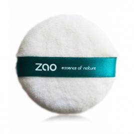 Zao Houppette Zao Make Up Anti-âge / Beauté Onaturel.fr