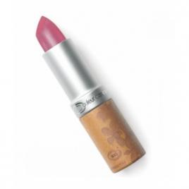 Couleur Caramel Rouge à lèvres nacré n° 203 rose sombre 3.5g