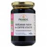 Primeal Melasse noire bio de canne à sucre 450g Primeal