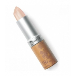 Couleur Caramel Rouge à lèvres nacré n° 205 rose pâle 3.5g