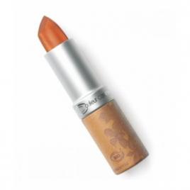 Couleur Caramel Rouge à lèvres nacré n° 209 bronze doré 3.5g