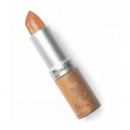 Couleur Caramel Rouge à lèvres nacré n° 218 cuivre clair 3.5g