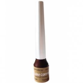 Couleur Caramel Eye Liner 02 Prune 4ml Couleur Caramel Yeux bio Onaturel.fr