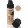 Lavera Fond de teint naturel liquide Miel sable 03 30ml Lavera Anti-âge / Beauté Onaturel.fr