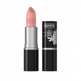 Lavera Rouge à lèvres Rose glaciale 19 4.5g Lavera