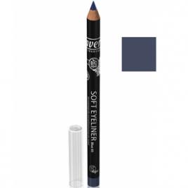 Lavera Crayon à paupières Bleu 05 1.14g Lavera Anti-âge / Beauté Onaturel.fr