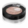 Lavera Fard à paupières minéral poudre compactée Crème mate 08 2g Lavera fards à paupières bio - ombre et crayons paupières O...