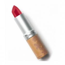 Couleur Caramel Rouge à lèvres Naturel Brillant n°261 Rose gourmand 3.5g Couleur Caramel Rouges à levres bio - gloss et crayo...