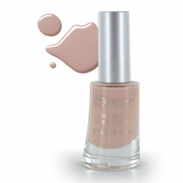 Couleur Caramel Vernis n°67 Beige chair 8ml Couleur Caramel