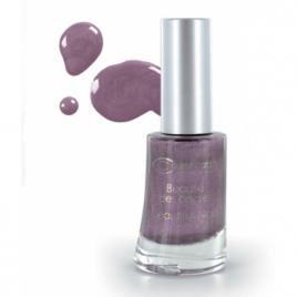 Couleur Caramel Vernis n°69 Violet nacré 8ml Couleur Caramel Vernis à ongles bio Onaturel.fr