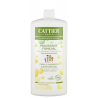 Cattier Moussant Familial au Lactoserum cheveux et corps 500ml Cattier