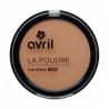 Avril Poudre compacte Abricot 7g Avril Beauté