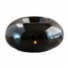 Zen Arôme Diffuseur par chaleur douce Cozy noir Zen Arôme Aromathérapie Bio Onaturel.fr