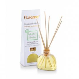 Florame Bouquet parfumé Feuilles de Verveine 80ml Florame Accueil Onaturel.fr