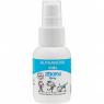 Alphanova Spray Zéropoux anti poux répulsif 50ml Alphanova Soins / Hygiène bébé Onaturel.fr